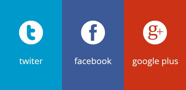 type-social-media